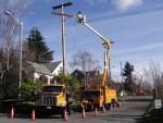utilitiespicforlvreports2