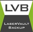 LVB_Logo_New sm custom 105x106