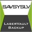 SAVSYSLV_Logo New_sm custom 105x106