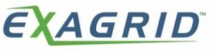 exagrid-logo-400x97