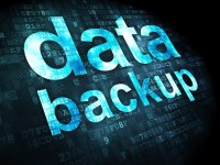 Faster, Safer Backups