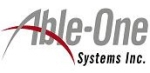 Able One bpic_ableone_logo_150x84(2)
