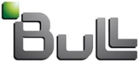Bull logo 2_small