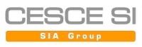 CESCE logo1