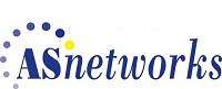 Logo Andrew Lim Co. Malaysia 200x81