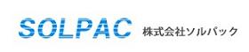 Solpac logo 280x58
