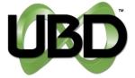 UBD_Logo 4C TM (1)