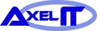 axel_it_logo(4)200x