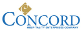 Concord Enterprises Logo