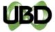 ubd logo small[1]