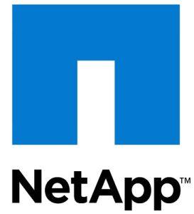 NetApp-logo3-origsize