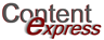 ContentExpress_logo_sm_png (1)