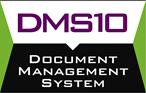 DMS10_Logo3_Sm_146x93_4-4-16