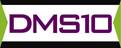 DMS10_Logo_Home_page